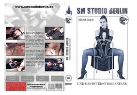 Berlin sm studio
